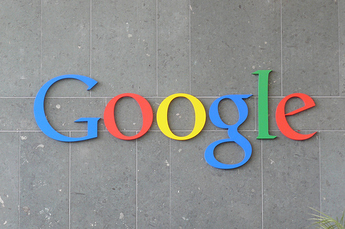 Quality content and backlinks will boost your Google ranking