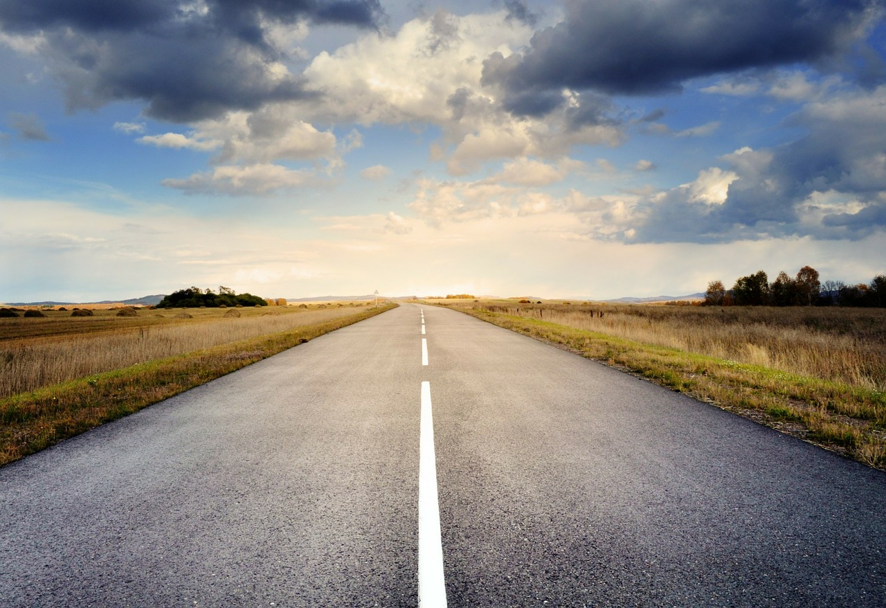 Defeat isn't the end of the road: Use setbacks to your advantage