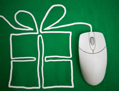 6 top tips to get your online business ready for Christmas