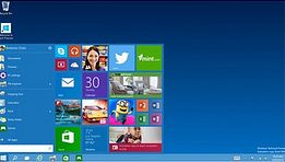 Here's what we know about Windows 10