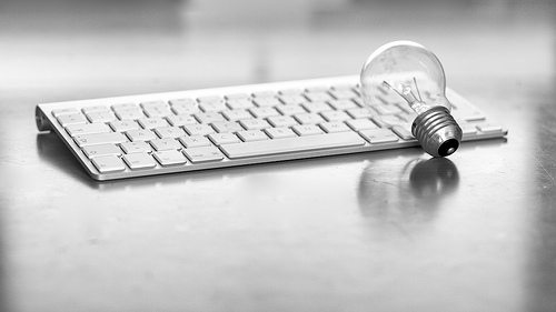 How to protect your IP in post-recession