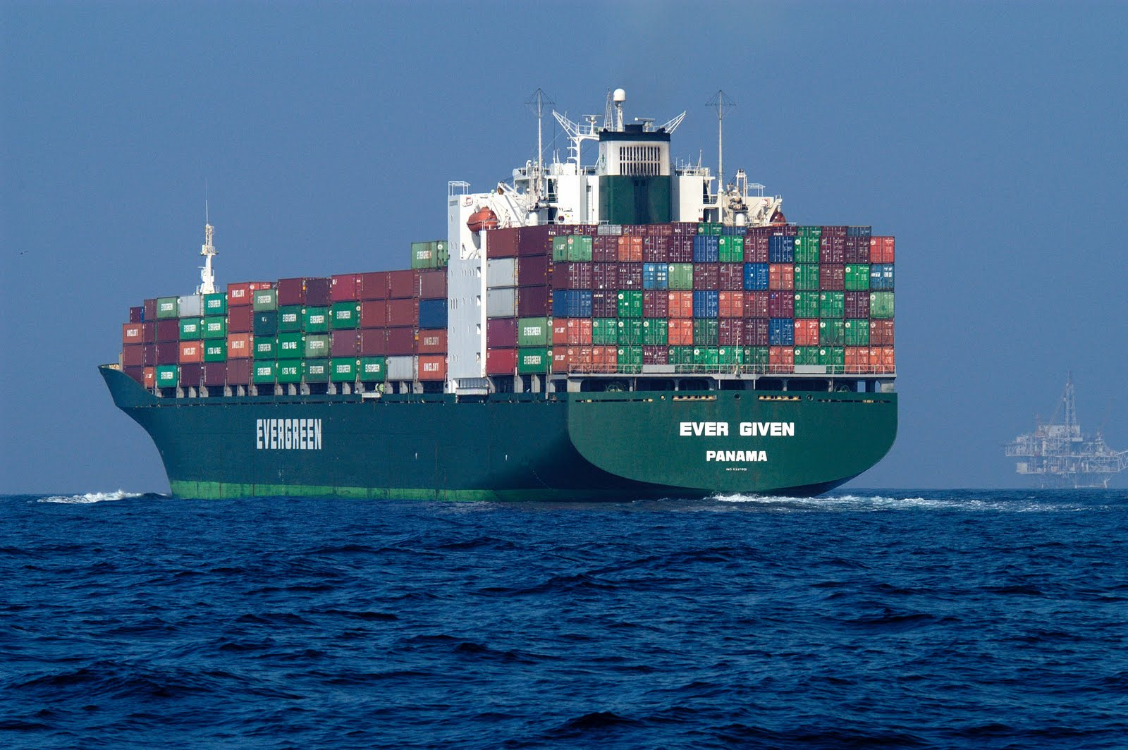 """""""No time to waste"""" as export and manufacturing growth slows"""