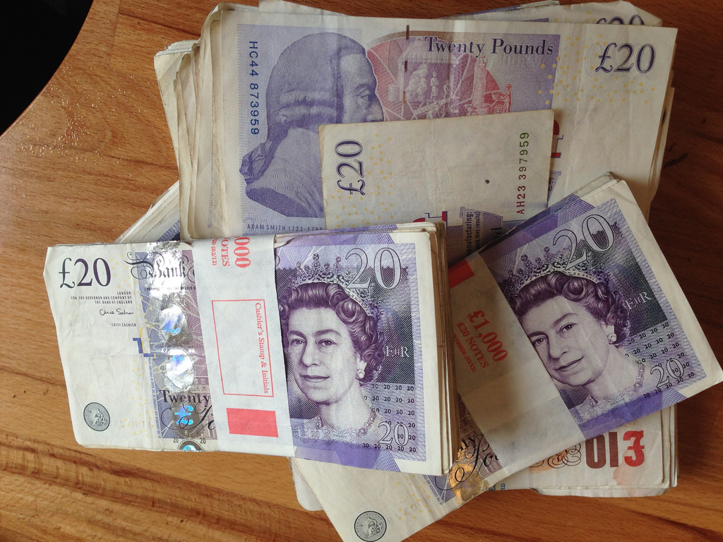 Wonga to write-off ?220m in unpayed loans, FCA mandated