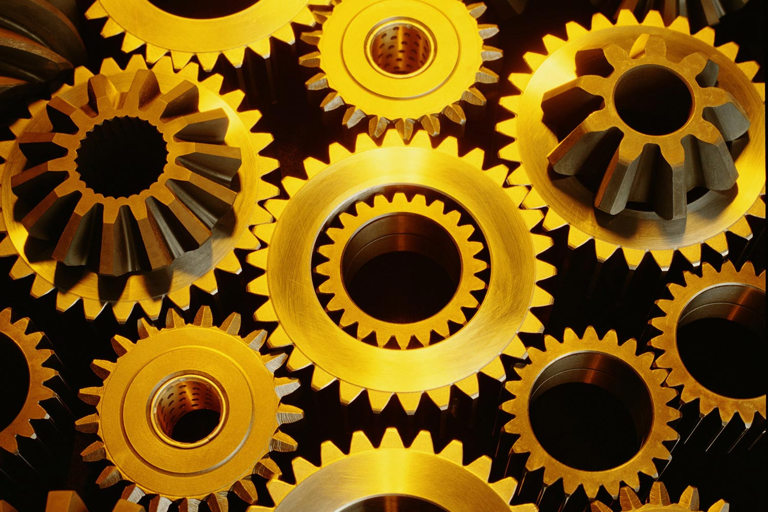 Essential tips to execute an M&A deal with a manufacturing firm