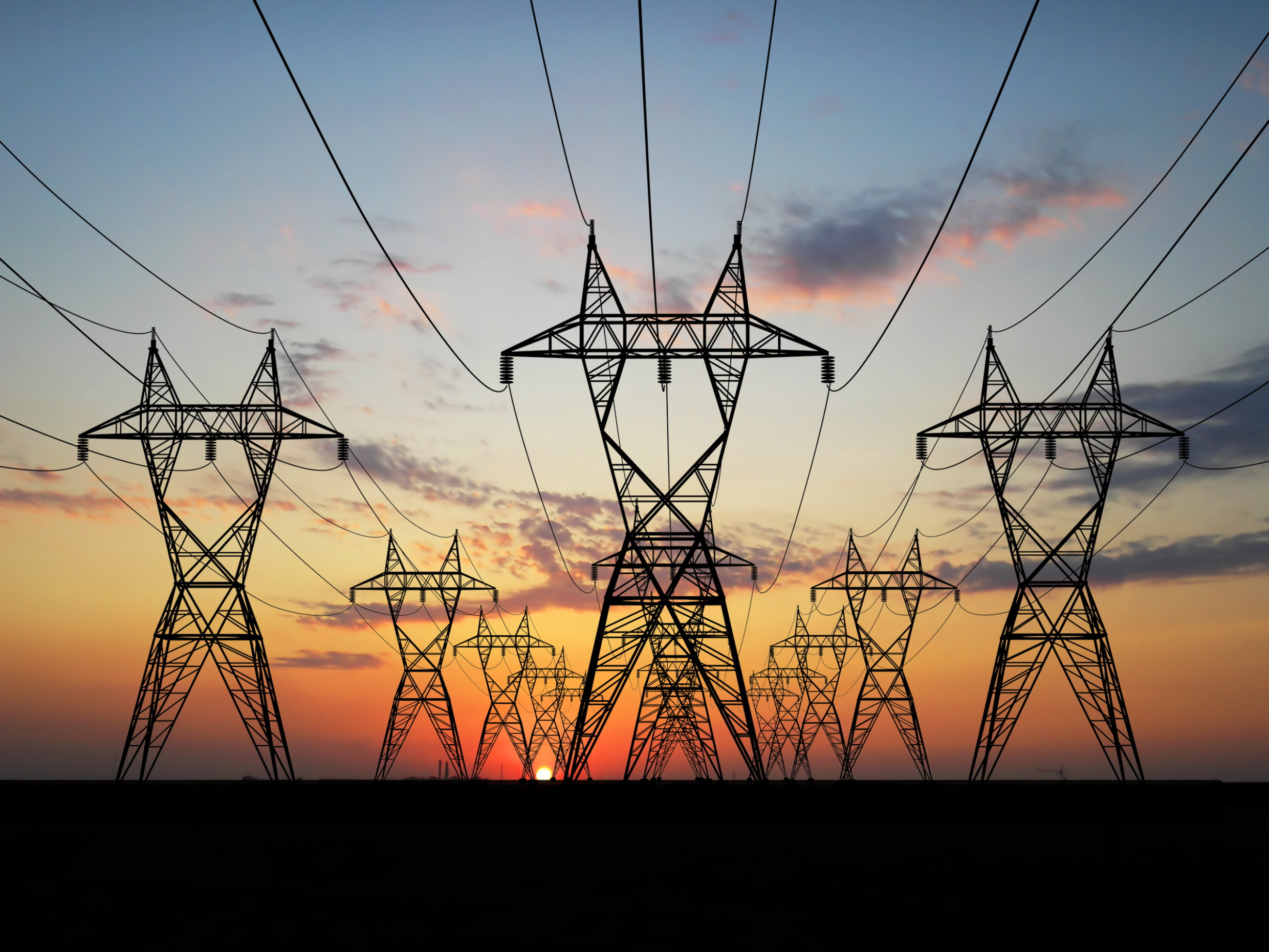 Half of SMEs do not know what they spend on utilities