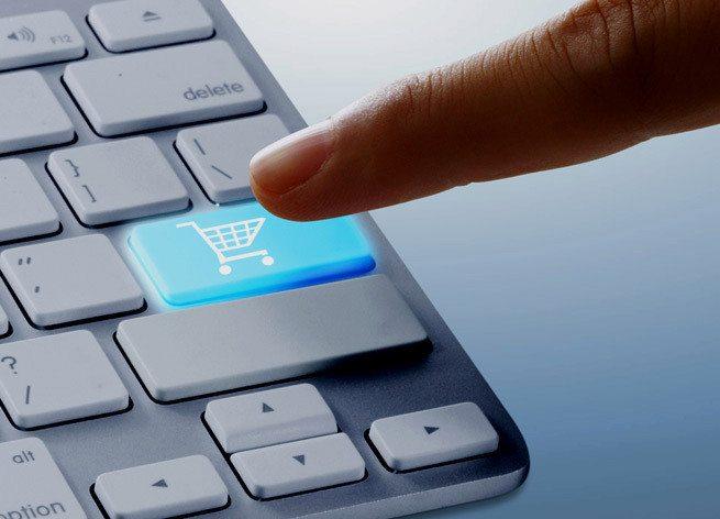 Outgrowing your ecommerce platform, a short guide