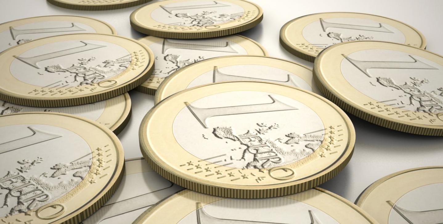UK exporters to benefit from weak Euro