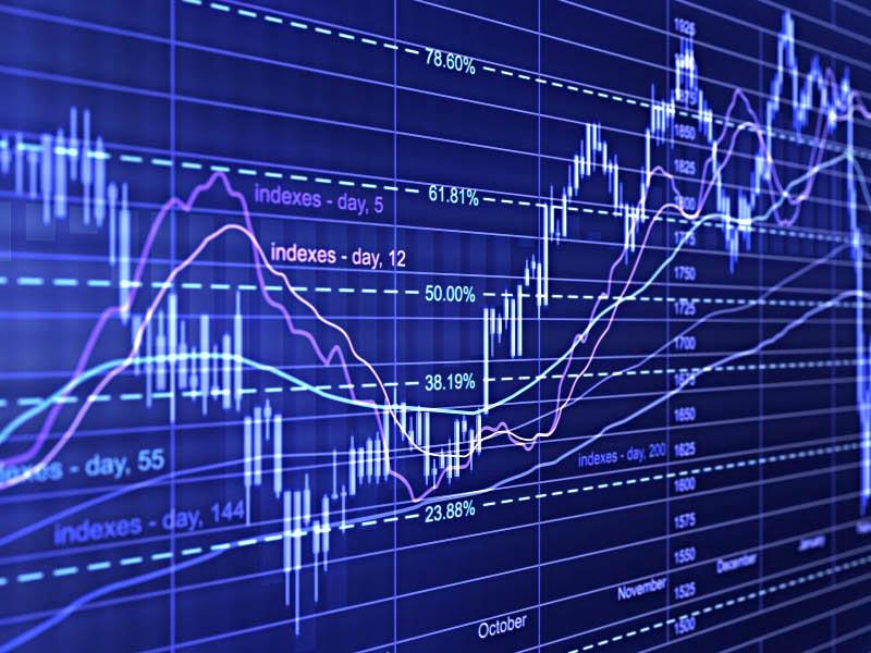 Solid UK economic performance, but stumbling blocks on the horizon