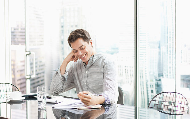 Bosses continue to fail those with mental health conditions