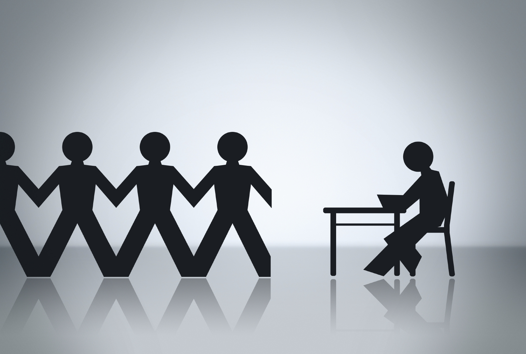 5 tips to hire the right people, no matter your company's size
