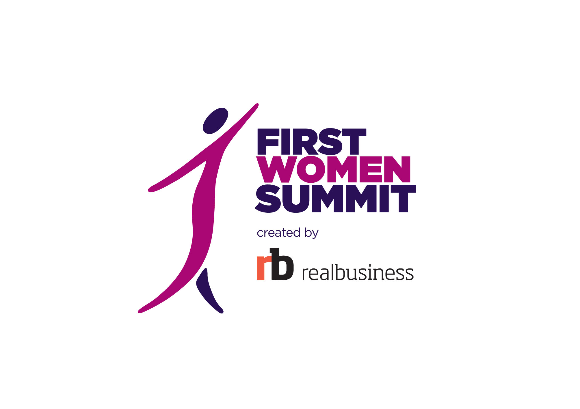 Launching: the First Women Summit 2015