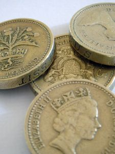 SME exports guide: How to adjust for changes in the value of the pound