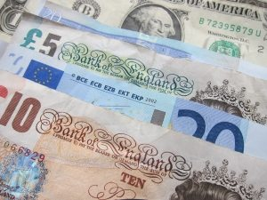 SME exports guide: How to protect your business from currency risk