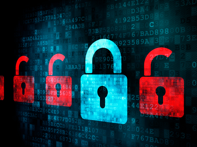 Are your former employees still accessing company data