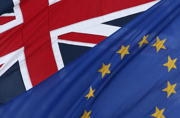 Stay in the EU and keep exporting, says UK plc