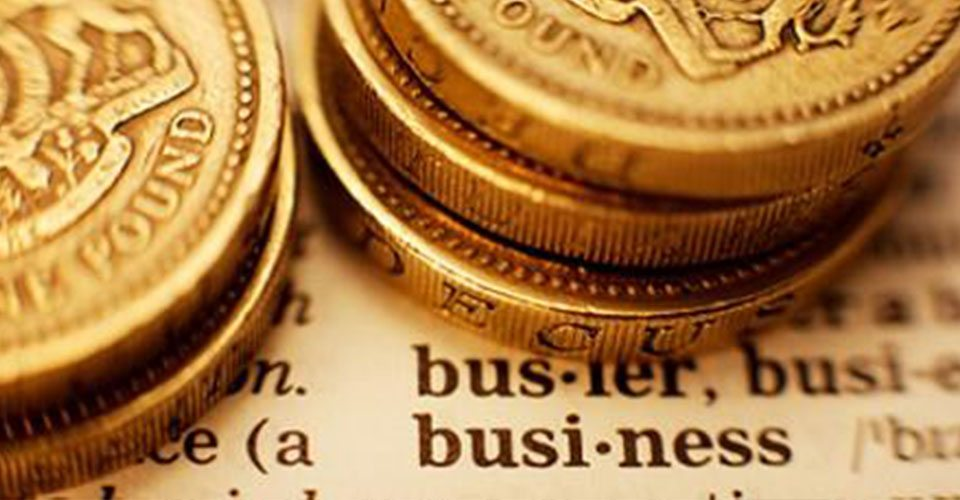 """Business Secretary hints that SME tax cuts """"coming soon"""""""