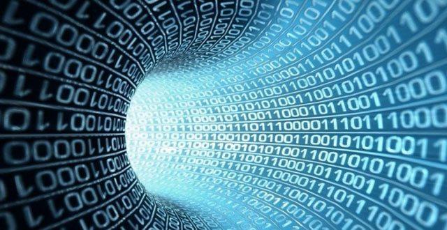 Customer-focused teams are secretly daunted by demands of data