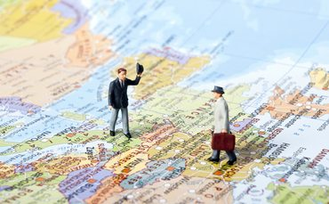 How to ensure your cross-border deal is a success