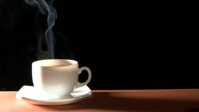 Could a harmless cuppa be bad for business