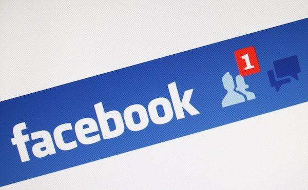 HMRC: Your Facebook friend?