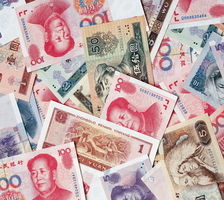 UK issues first renminbi bond outside China, hopes to boost trade