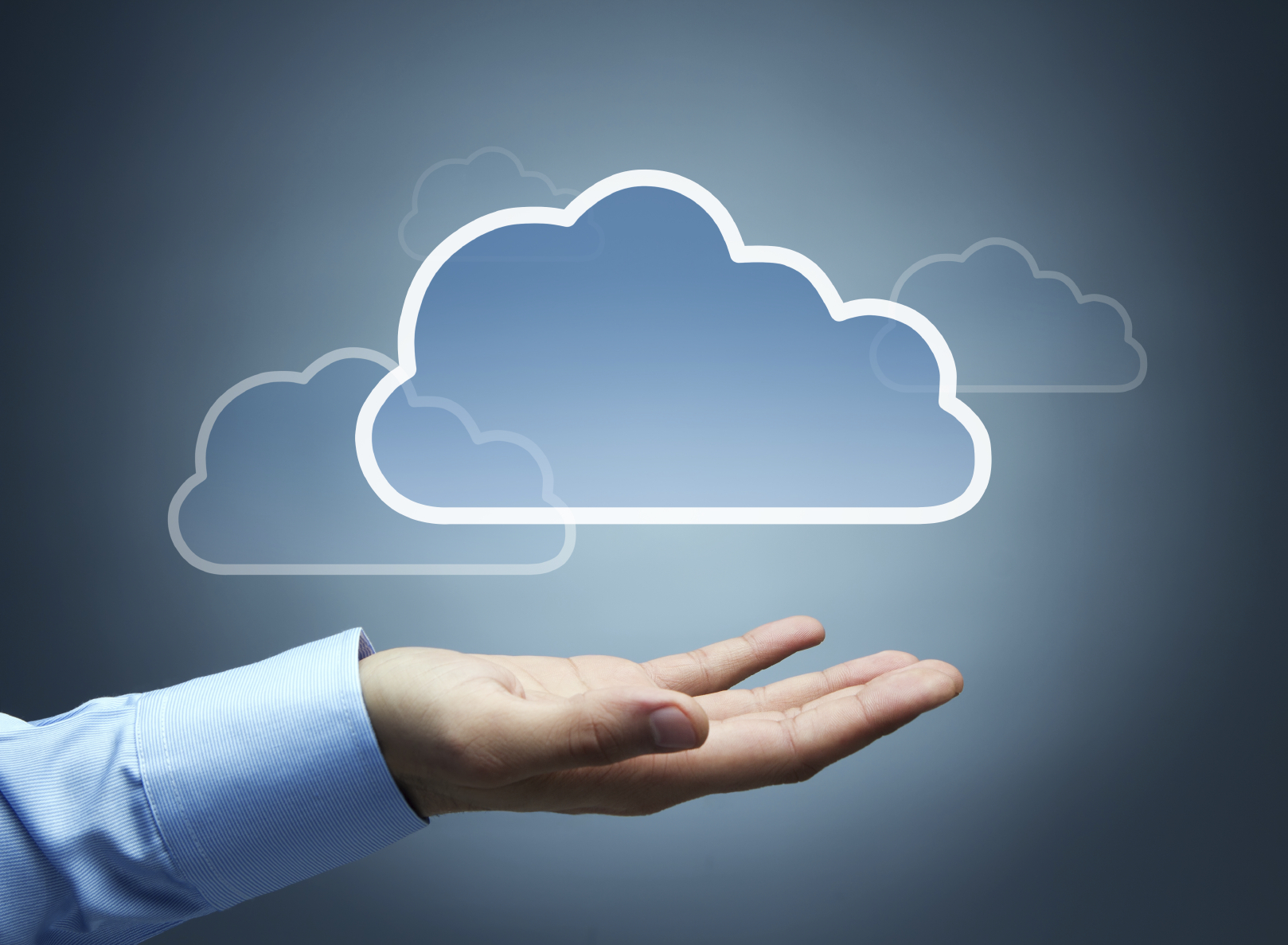 These 8 must-follow tips will keep you safe in the cloud
