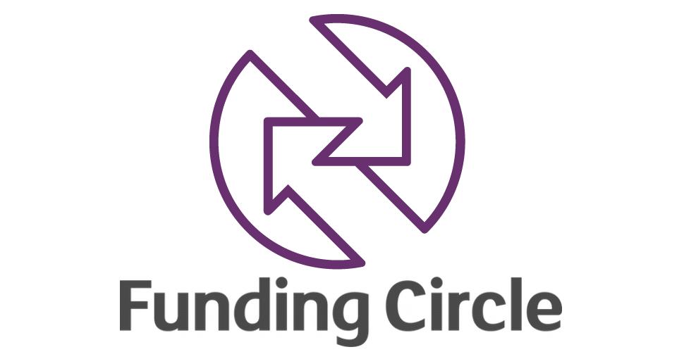 How to get funding through Funding Circle