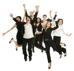 Top 10 benefits that will keep your employees happy
