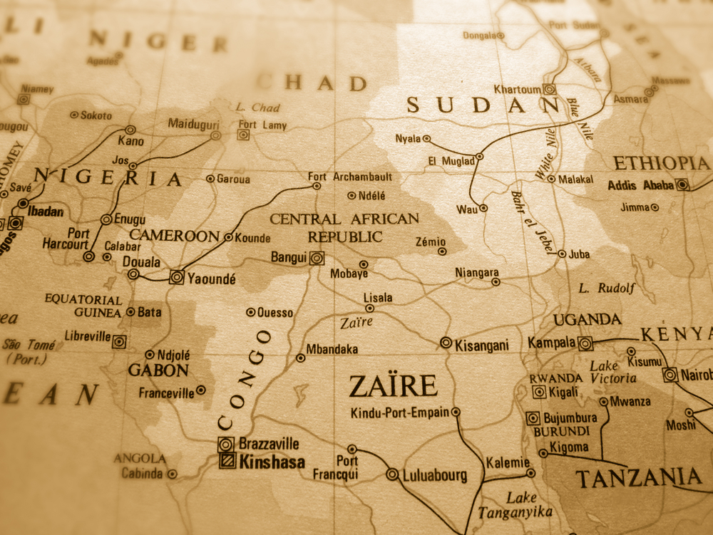 Cameroon looks to SMEs at home and abroad to boost economy