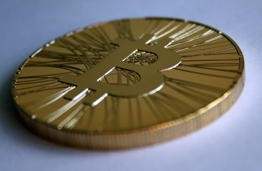 Cryptocurrency and its role in the future UK economy