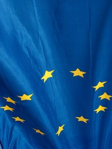 Europe comes one step closer to a Unitary Patent System