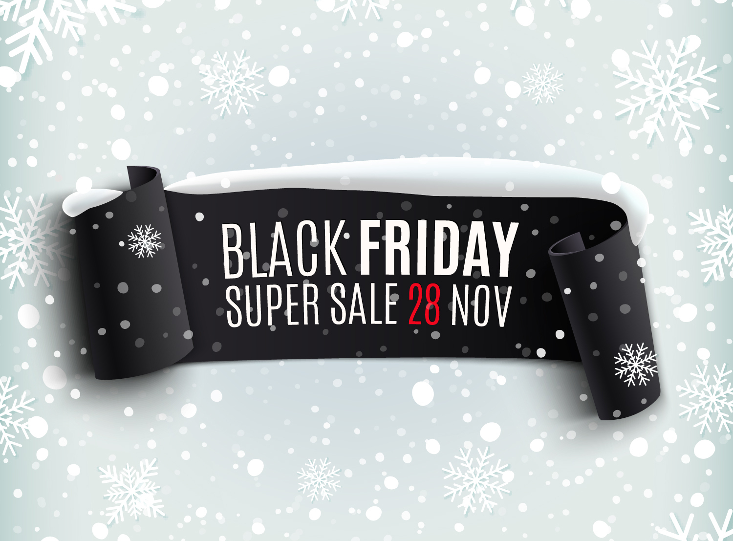 Best Black Friday tweets from UK retailers
