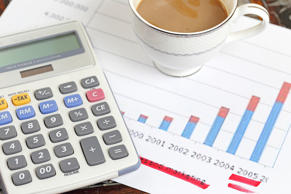 SMEs need to register and file returns for employee share plans or face penalties