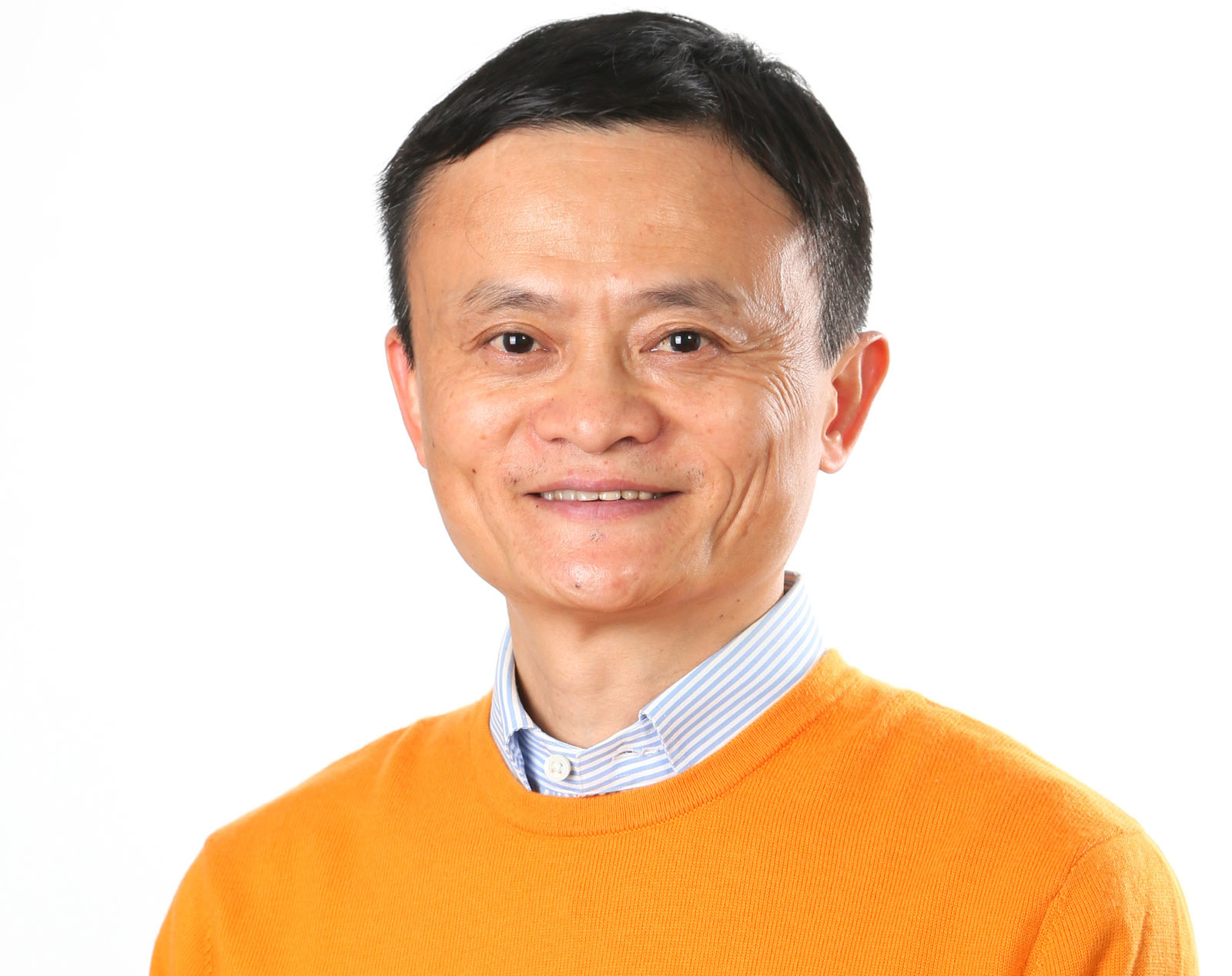 Alibaba's one day ecommerce push heralds new spending high