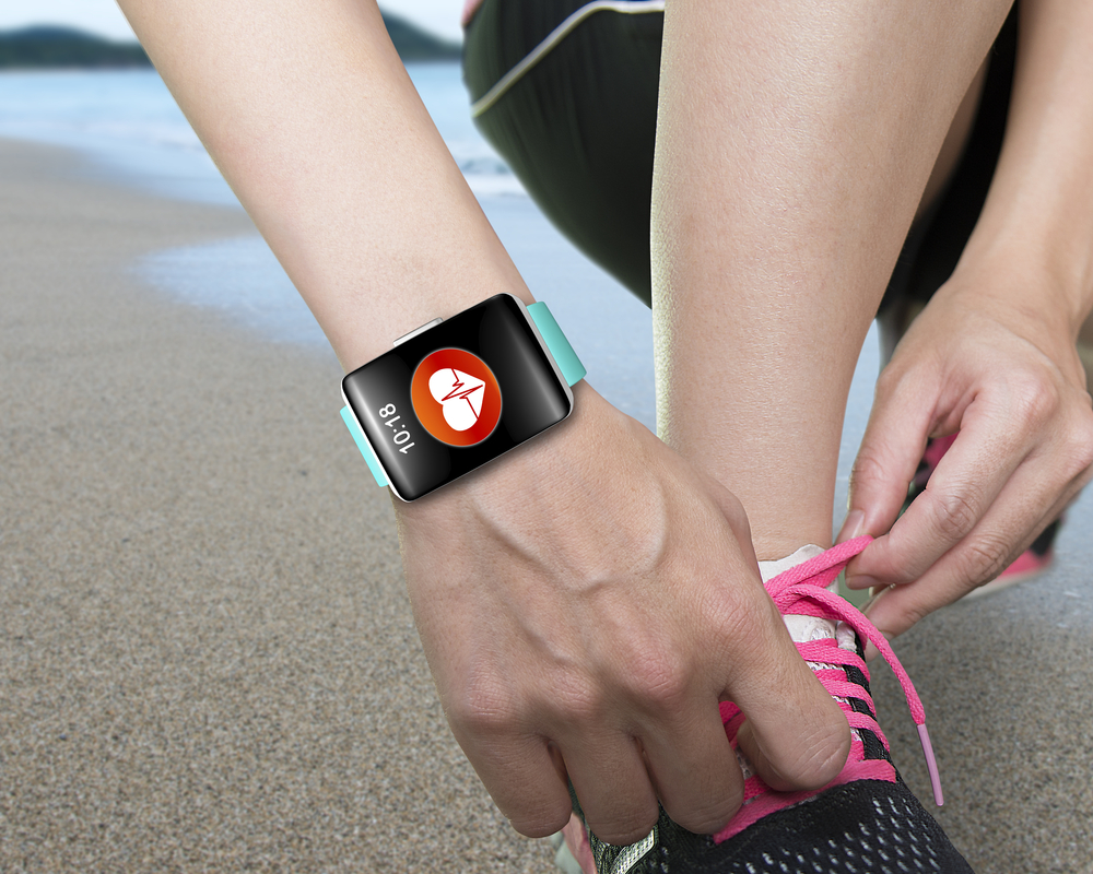 Wearable technology threatens security of UK businesses