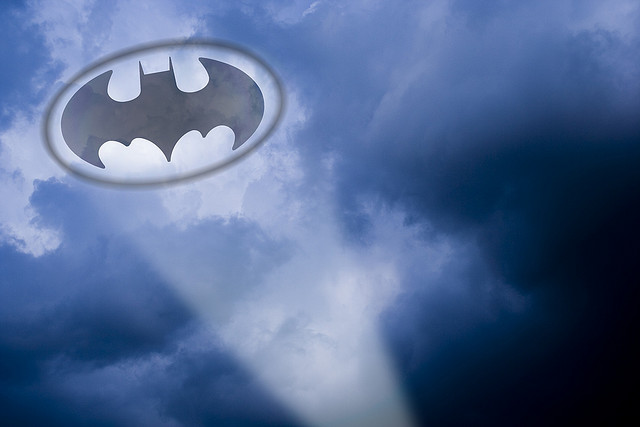 London and South East manufacturers answer BoE's 'bat signal'