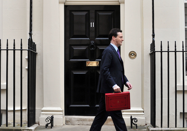 Autumn Statement 2014: A look at the impact of last year's speech