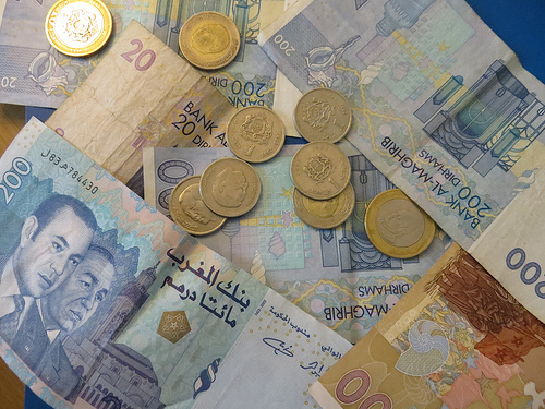 What SMEs should be aware of when trading in restricted currency markets