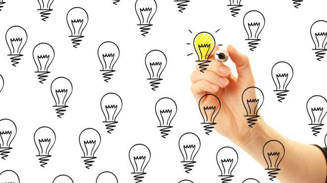 Entrepreneur speak: 5 terms explained
