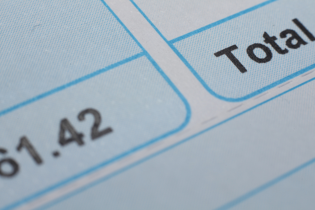 How the decision that overtime should be included in holiday pay affects your business