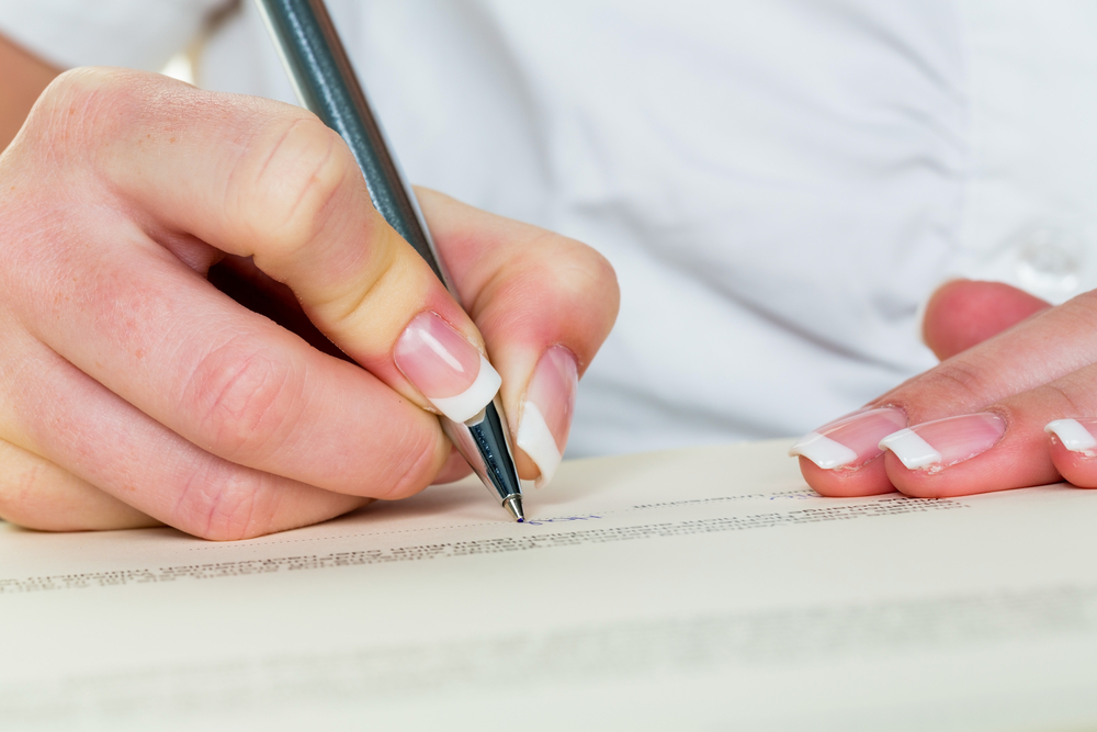 How to secure big company contracts that can transform growth businesses