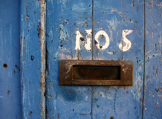 The 5 keys you need to retain staff