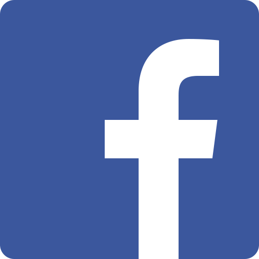?Facebook at Work? service expected to support businesses and employees