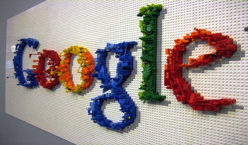 Five quirky ways to get to the top of Google