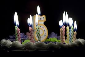 Less than half of SMEs make it to fifth birthday