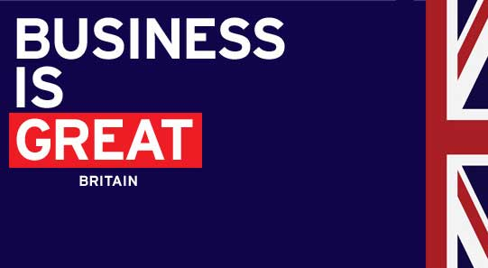 UKTI doubles number of mid-sized firms receiving export help