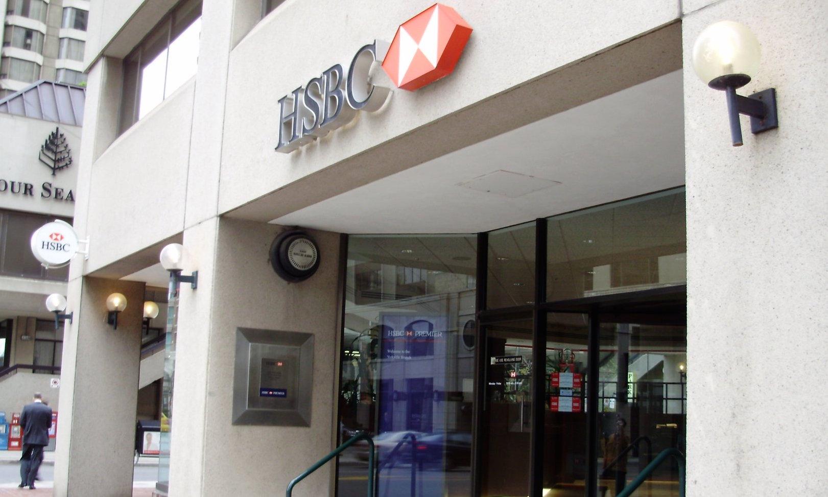 High street banks under spotlight from SME banking investigation