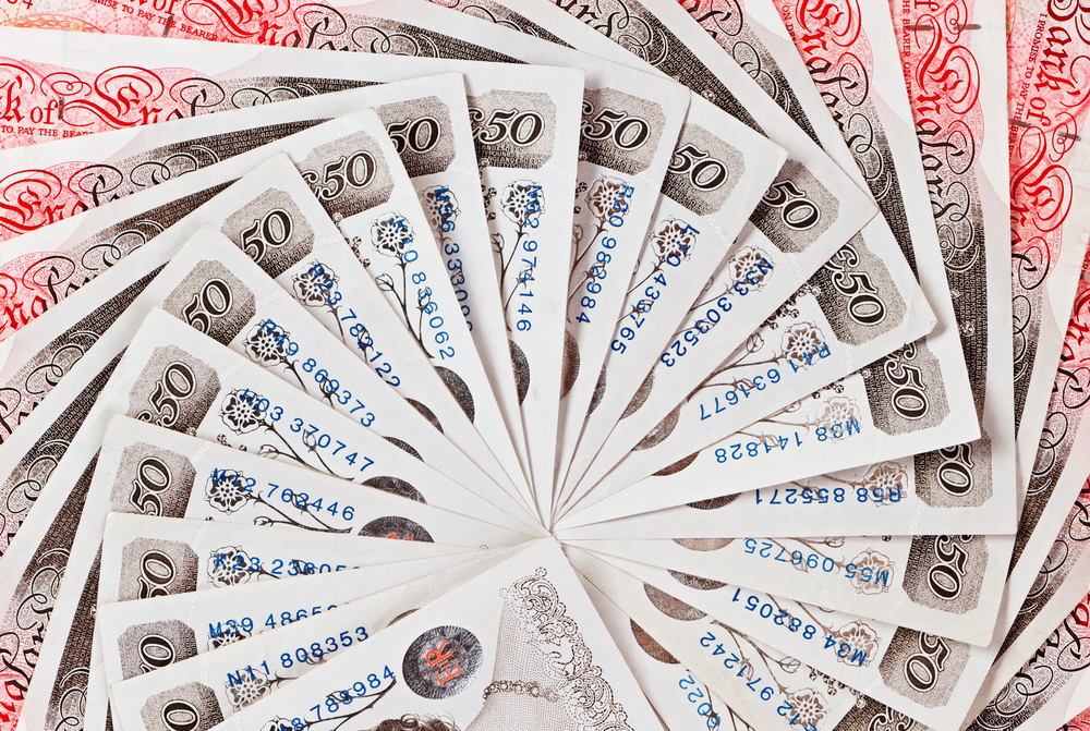 UK employers mistakenly believe wages are the main attraction for employees