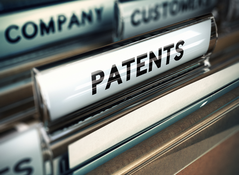 Unpackaging the Patent Box tax break