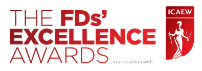 FDs' Excellence Awards 2015 nominations now open